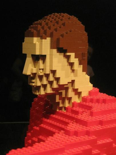 LEGO_by_Nathan_Sawaya_3__22.jpg