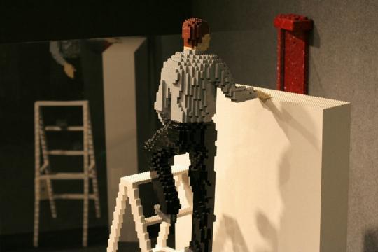 LEGO_by_Nathan_Sawaya_3__35.jpg