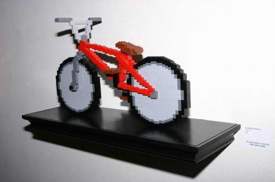LEGO_by_Nathan_Sawaya_3__43.jpg