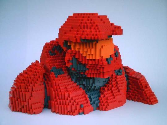 LEGO_by_Nathan_Sawaya__12.jpg