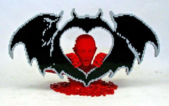 LEGO_by_Nathan_Sawaya__14.jpg