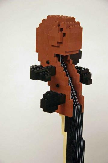 LEGO_by_Nathan_Sawaya__15.jpg