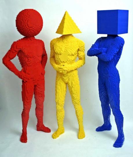 LEGO_by_Nathan_Sawaya__25.jpg