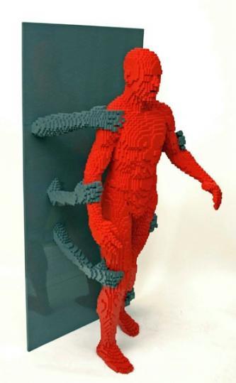 LEGO_by_Nathan_Sawaya__26.jpg