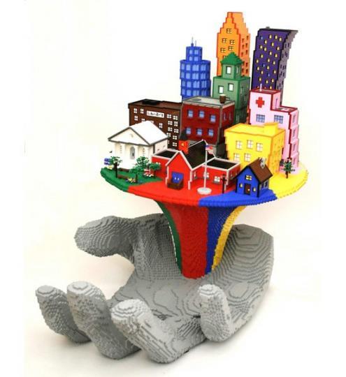 LEGO_by_Nathan_Sawaya__2.jpg