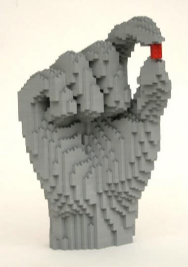 LEGO_by_Nathan_Sawaya__32.jpg