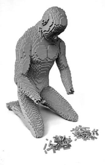 LEGO_by_Nathan_Sawaya__35.jpg