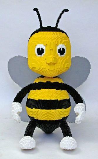 LEGO_by_Nathan_Sawaya__9.jpg