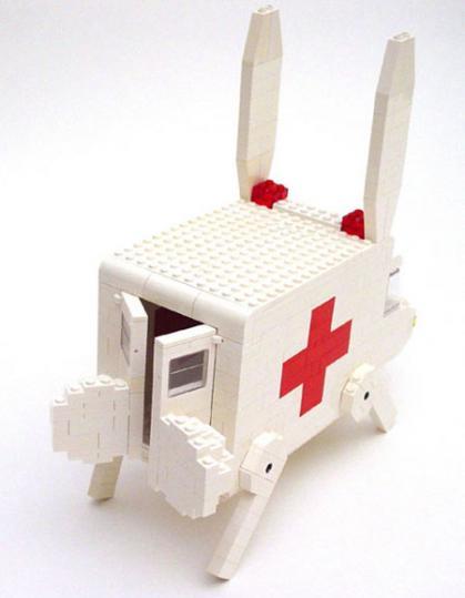 LEGO_by_Nathan_Sawaya___02.jpg