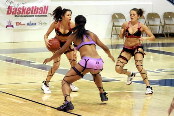 Lingerie+Basketball+League+billed+Beauty+Meets+BsbkQQOLHnnl.jpg