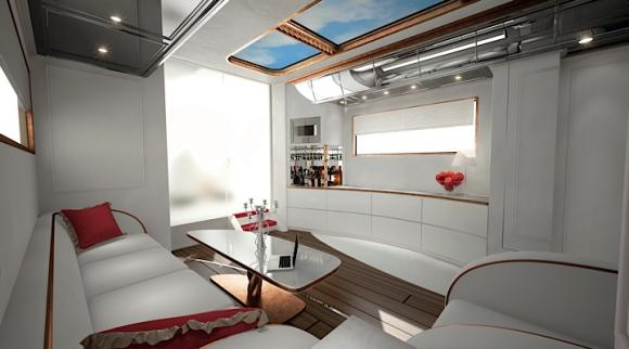 Marchi_Mobile-Elemment-Palazo-Interior-3.jpg
