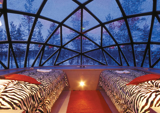Most_Bizarre_Hotels_of_the_World_2.jpg
