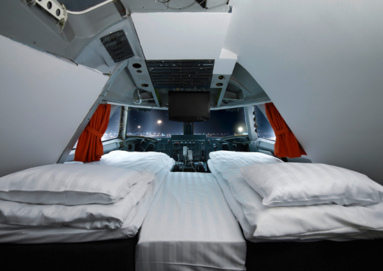 Most_Bizarre_Hotels_of_the_World_3.jpg