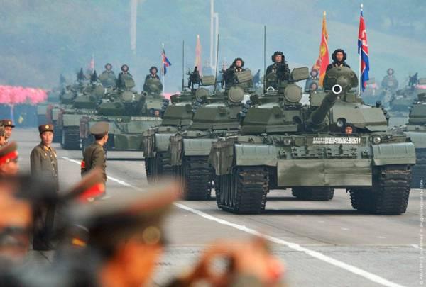 Parade_in_Pyongyang_North_Korea_5.jpg