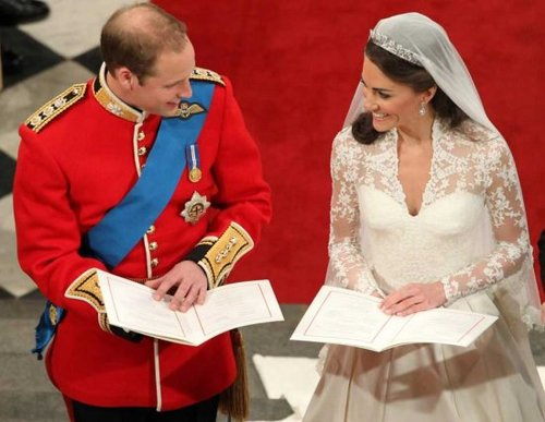 Royal_Wedding_of_the_World_1.jpg