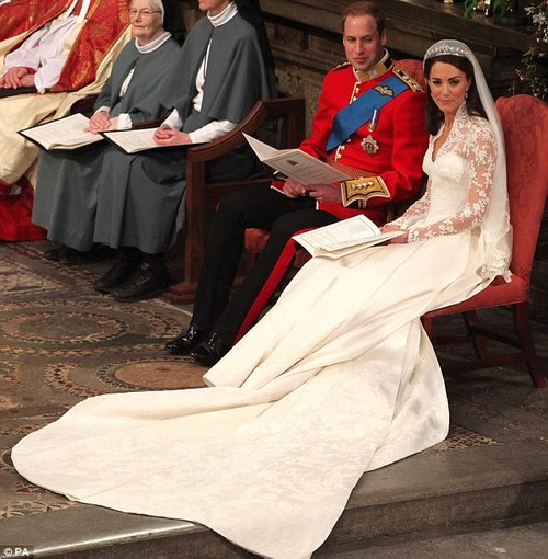 Royal_Wedding_of_the_World_10.jpg