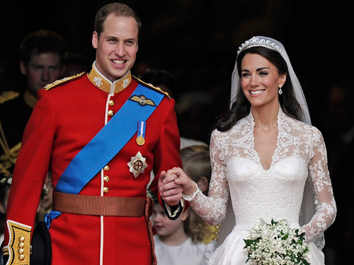 Royal_Wedding_of_the_World_11.jpg