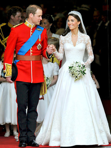 Royal_Wedding_of_the_World_12.jpg