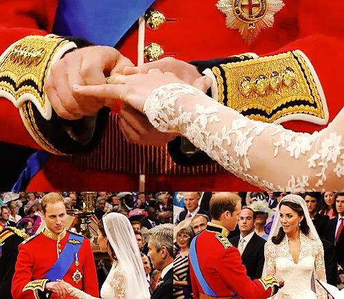 Royal_Wedding_of_the_World_15.jpg