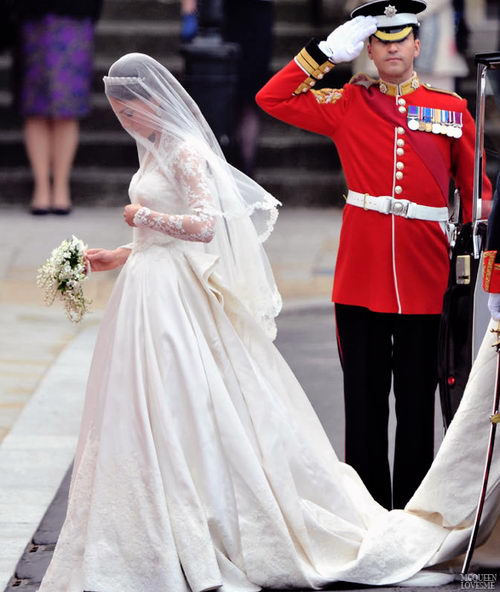 Royal_Wedding_of_the_World_17.jpg