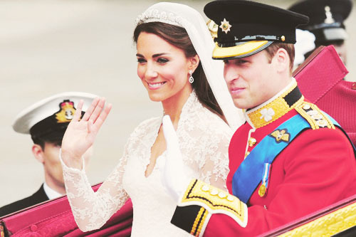 Royal_Wedding_of_the_World_2.jpg