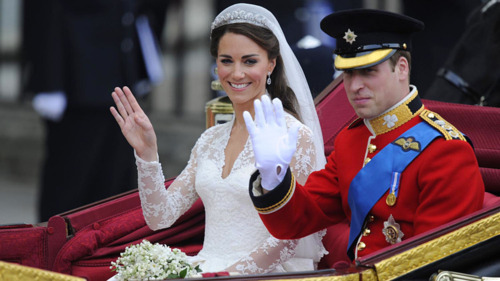 Royal_Wedding_of_the_World_20.jpg