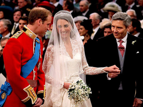 Royal_Wedding_of_the_World_21.jpg