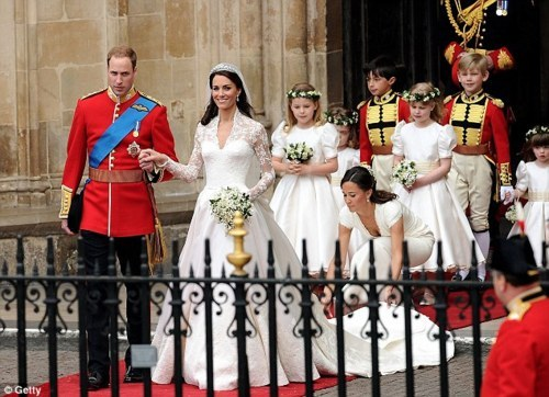 Royal_Wedding_of_the_World_22.jpg