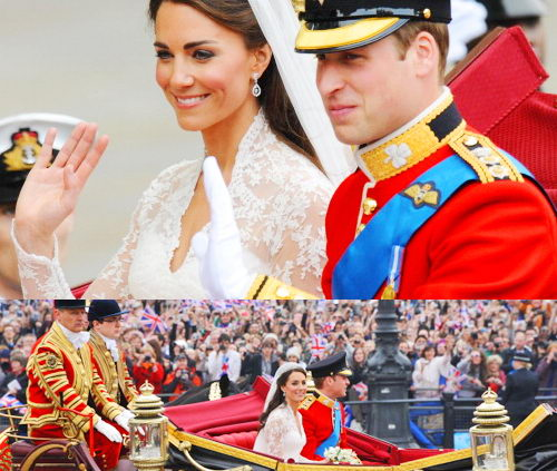 Royal_Wedding_of_the_World_23.jpg