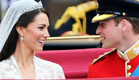 Royal_Wedding_of_the_World_24.jpg