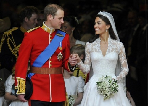 Royal_Wedding_of_the_World_26.jpg