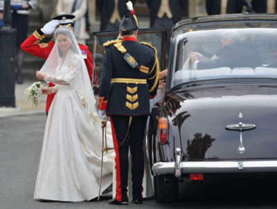 Royal_Wedding_of_the_World_29.jpg