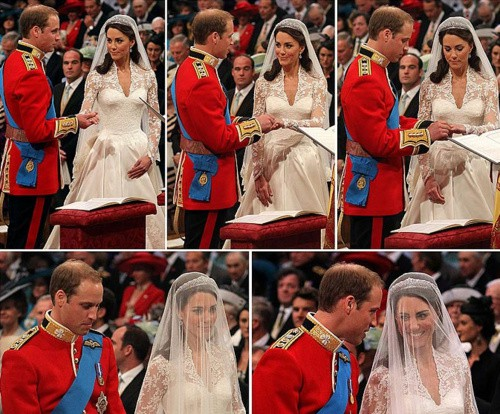 Royal_Wedding_of_the_World_40.jpg