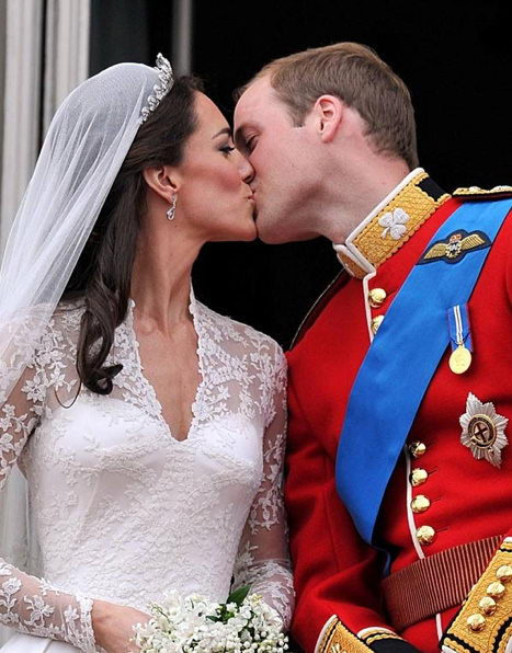 Royal_Wedding_of_the_World_41.jpg