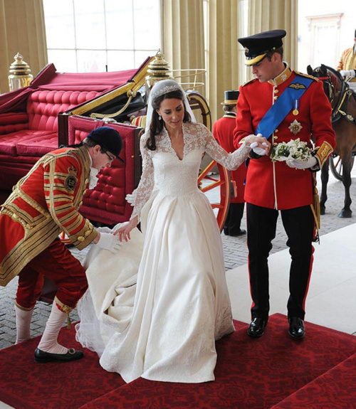 Royal_Wedding_of_the_World_42.jpg