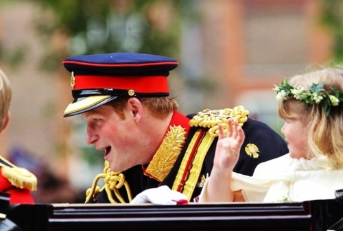 Royal_Wedding_of_the_World_46.jpg