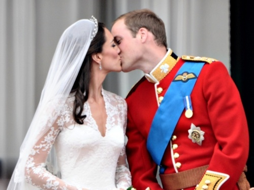 Royal_Wedding_of_the_World_47.jpg