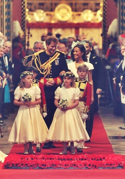 Royal_Wedding_of_the_World_48.jpg