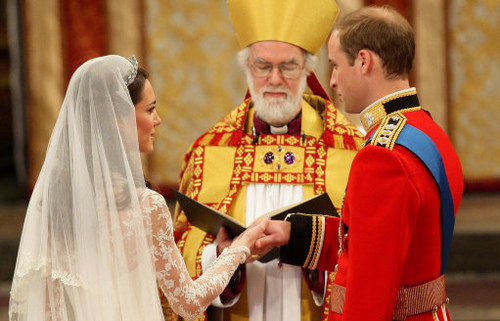 Royal_Wedding_of_the_World_8.jpg