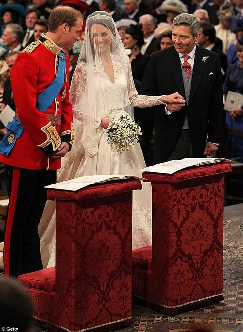 Royal_Wedding_of_the_World_9.jpg