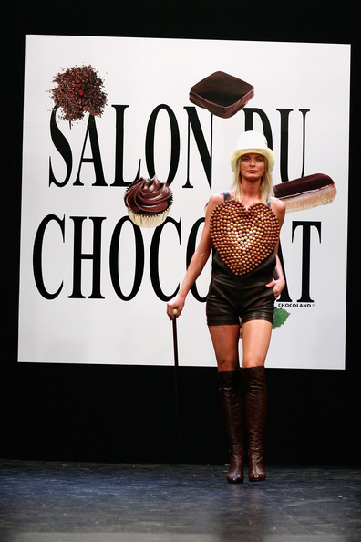 Salon+Du+Chocolat+Opening+Night+HoDm4JQjHZol.jpg