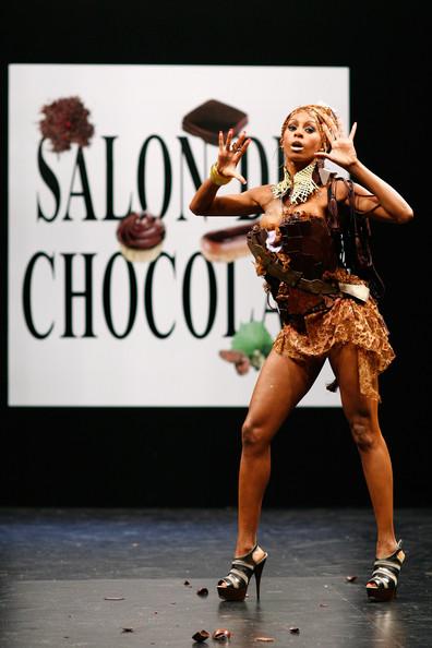 Salon+Du+Chocolat+Opening+Night+Os7-jJsb9vMl.jpg