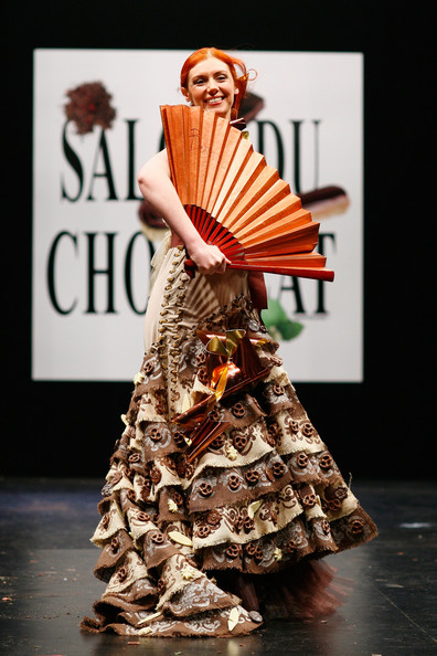 Salon+Du+Chocolat+Opening+Night+WOvLIjOilhjl.jpg