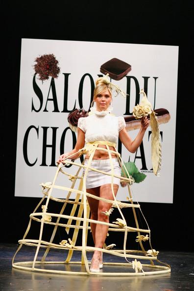 Salon+Du+Chocolat+Opening+Night+mnjTYvZ8qxpl.jpg