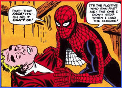Shocking_Moments_in_Comic_Book_History3.jpg