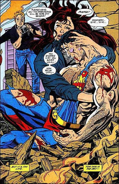 Shocking_Moments_in_Comic_Book_History4.jpg