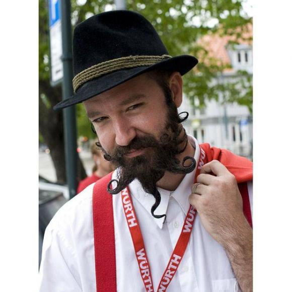The_2011_beard_championship_in_Norway_1.jpg