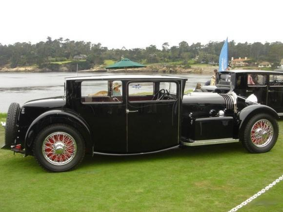 Vintage_and_Luxury_Car_Show_16.jpg