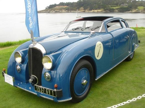 Vintage_and_Luxury_Car_Show_17.jpg