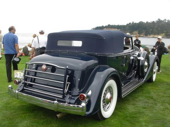 Vintage_and_Luxury_Car_Show_18.jpg